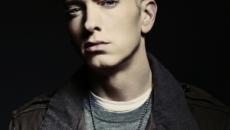 Eminem – Guts Over Fear ft. Sia featured in #Mayhem: Mayweather vs Maidana Trailer