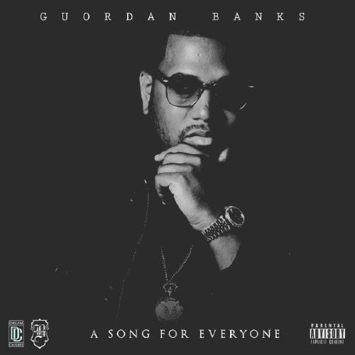 Guordan Bakns A Song For Everyone