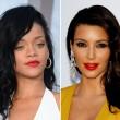 Kim-Kardashian-Rihanna-900-600