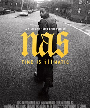 Nas-Time-is-Illmatic-official-poster-crForTFpage