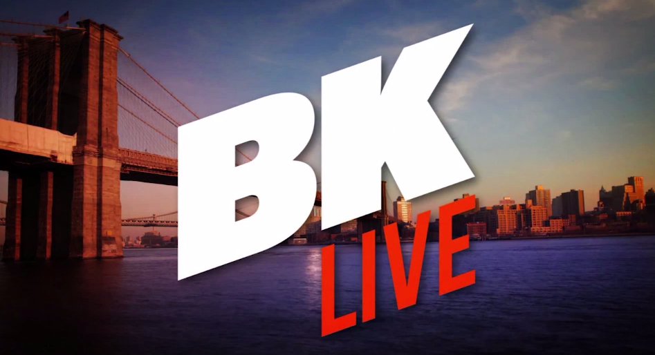 BK Live Source 360