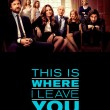 TIWILY_teaser-teal-640