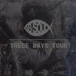 ab-soul-announces-these-days-tour