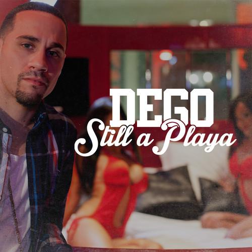 Dego Still a Player Too short
