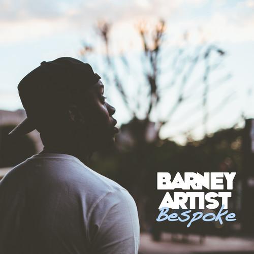 Barney Artist Bespoke EP
