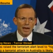 australia-threat-level-676x364