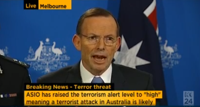 australia-threat-level-676x364