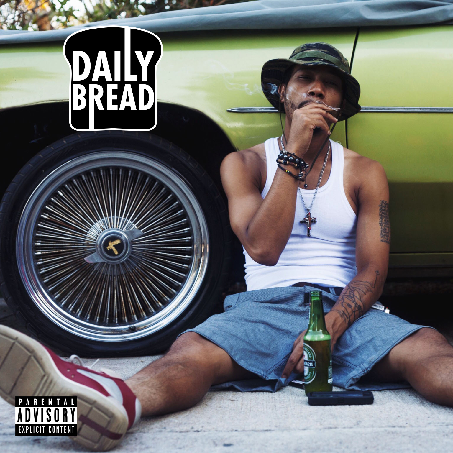 dailybreadcover