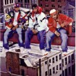 dipset the source magazine cover, dipset, source360