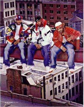 dipsetthesourcemagazinecover,dipset,source