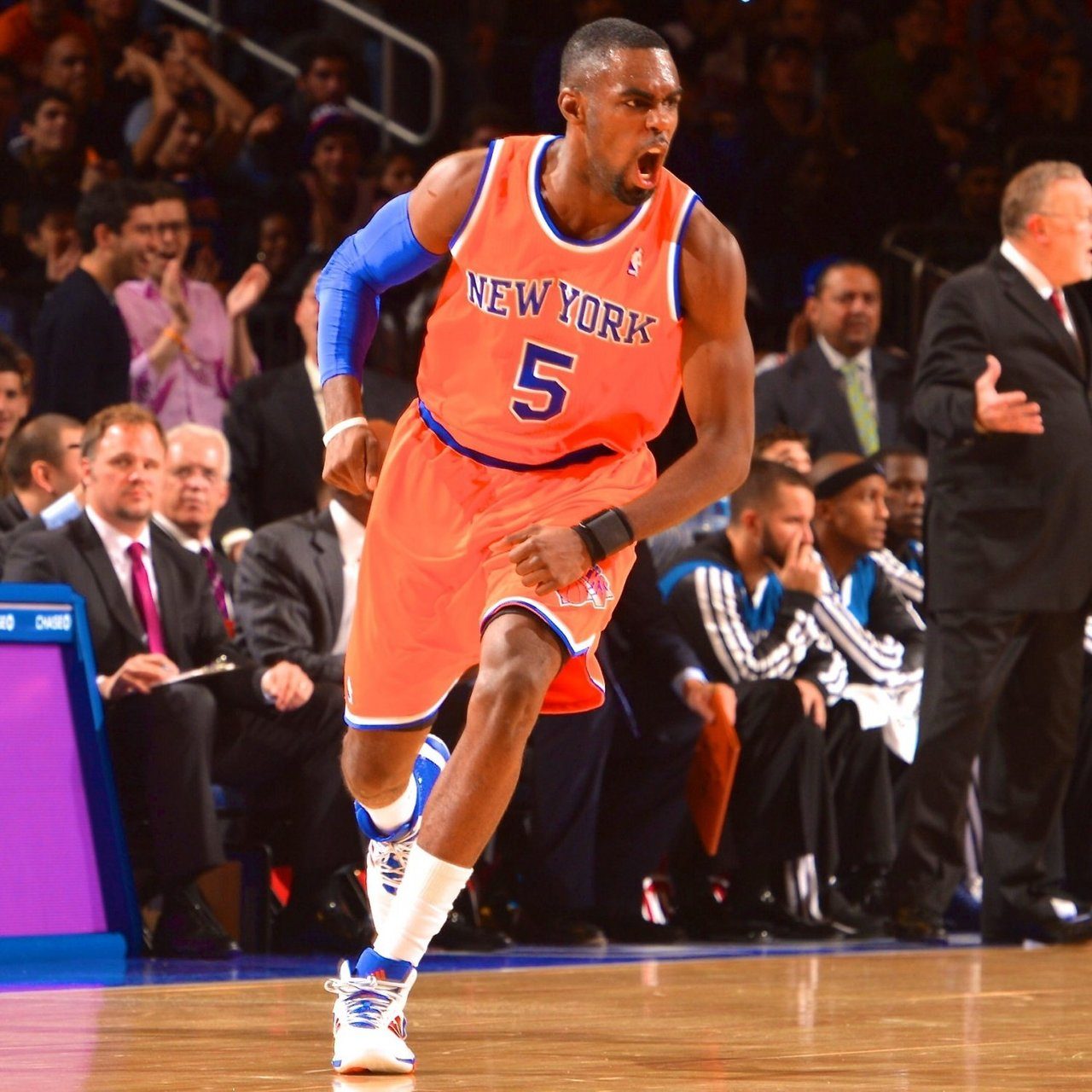 nba training camp notebook catching up with new york