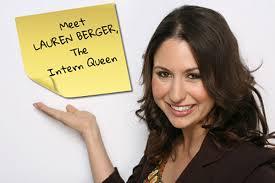 intern queen