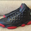 jordan-13-black-leather-bred-01-570x428