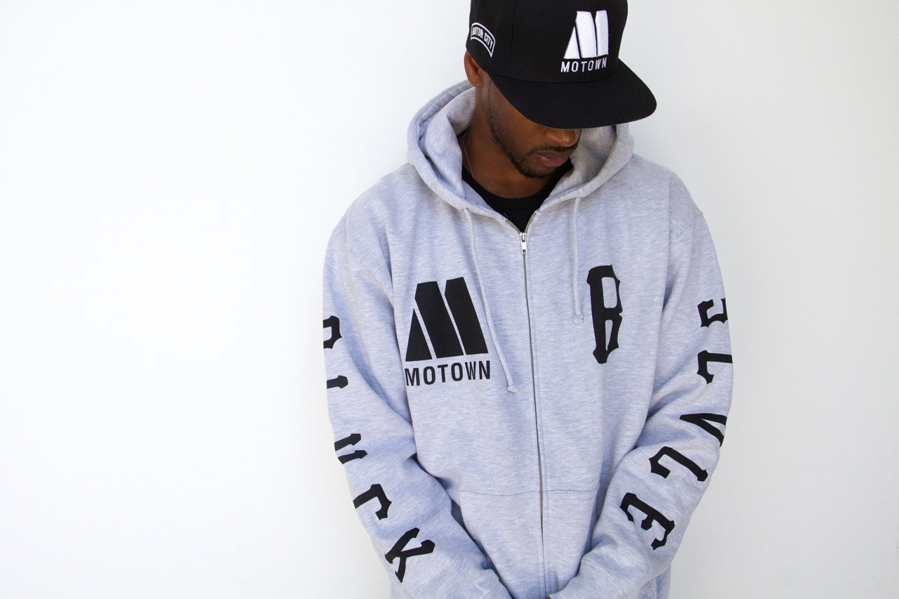 motown-records-x-black-scale-lookbook-3
