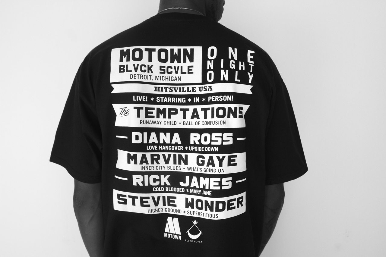 motown-records-x-black-scale-lookbook-4