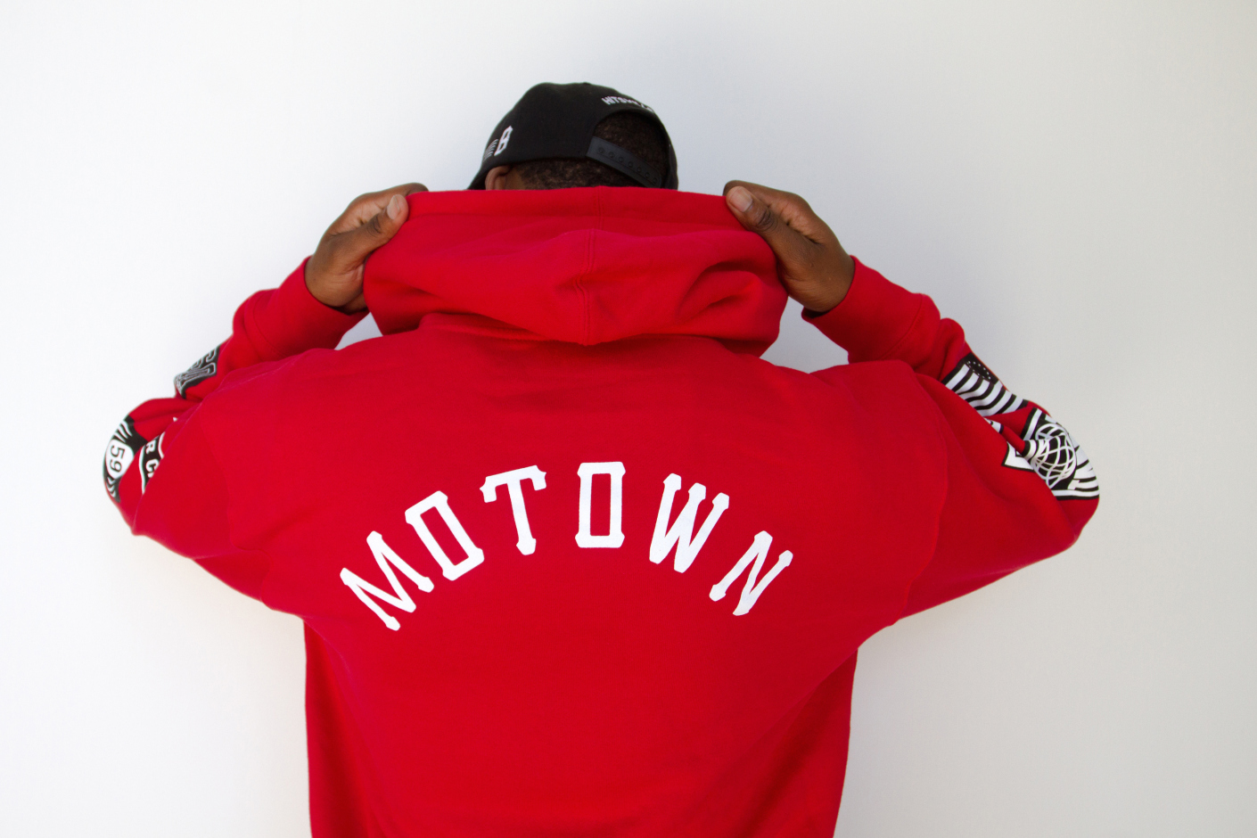 motown-records-x-black-scale-lookbook-6