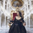 Nicki Minaj-The Source