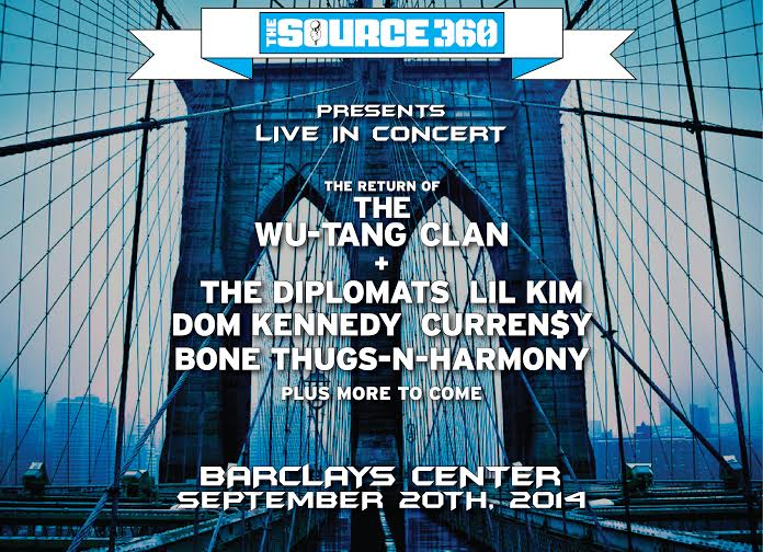 source  concert
