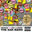 xan-band-with-bars