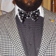 Bow Tie and Ascot Bliss: Michael Lamont Neckwear Hosts Grand Opening & Fashion Show (+ Photos)