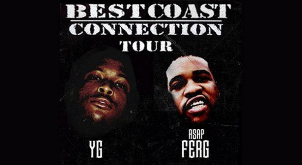beastcoastconnection