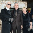 CHANEL DINNER CELEBRATING N°5 THE FILM BY BAZ LUHRMANN