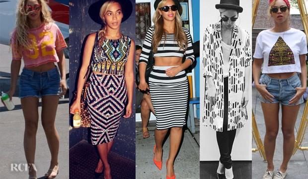 Beyonce-Knowles-Loves-Topshop