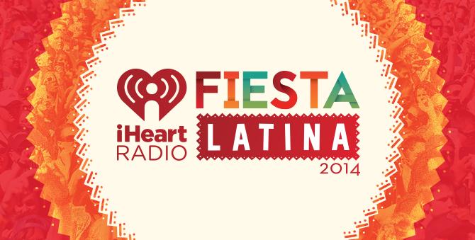 FiestaLatina DL Logo em