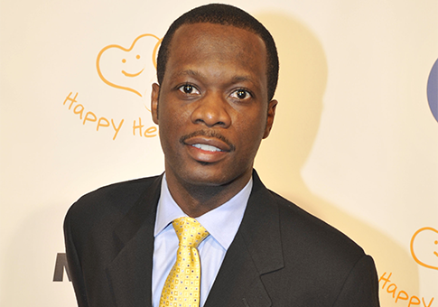 pras sues new york post 30 million $ david sugarman