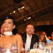 RIhanna and Justin Timberlake