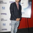 "FIJI Water and SVEDKA Vodka Present  a Special New York Screening of Magnolia Pictures'  ""WHITE BIRD IN A BLIZZARD"""