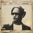 T.I._-_Paperwork_(Official_Album_Cover)