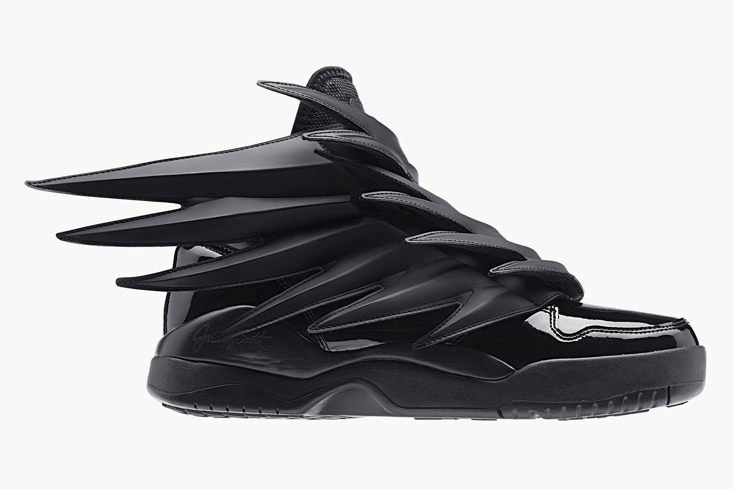 Adidas Js Jeremy Scott Wings
