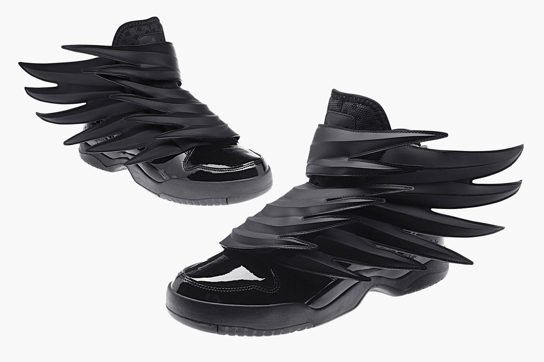 adidas originals jeremy scott js wings