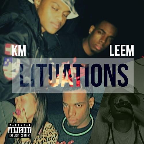 KM & Leem, Lituations