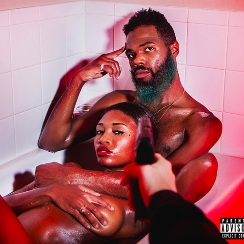 rome fortune- small vvorld ep