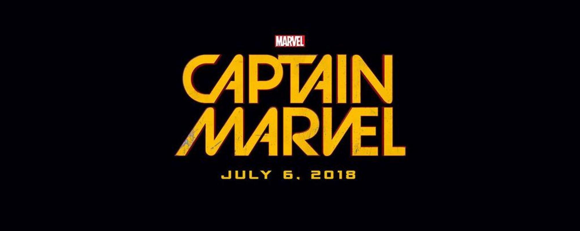captain-marvel-1414521559