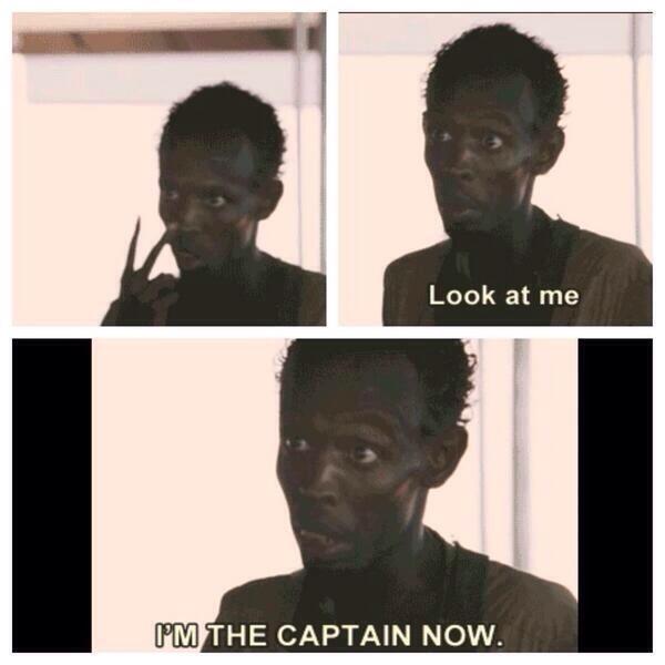 captain phillips meme
