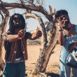 earthgang