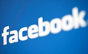 facebook humphrey