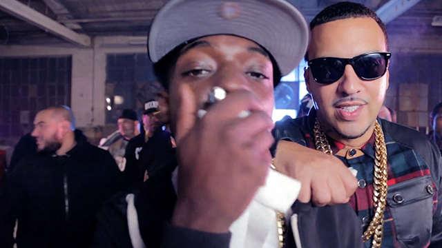 Hip Hop Music   Listen To and Download Hip Hop Tracks