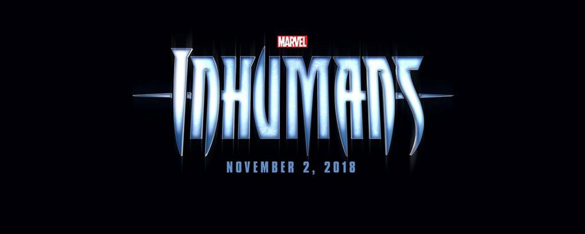 inhumans-1414521562