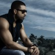 jay-sean-2014-billboard-650