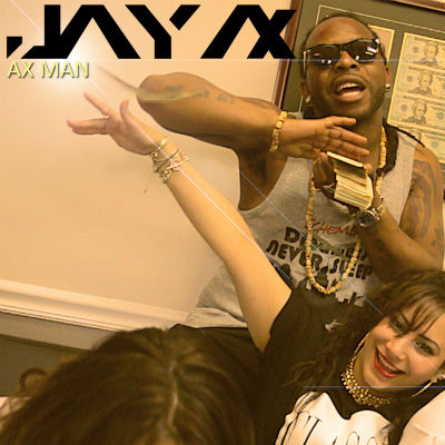 jayax