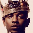 kendrick-lamar-crown1