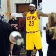 lebron-james-nba-cleveland-cavaliers-media-day1-850x560