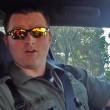 man cop