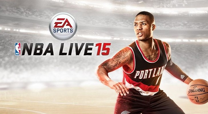 nba live 2015 for pc full game free download full best game. Black Bedroom Furniture Sets. Home Design Ideas