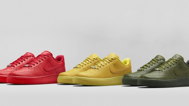nike-air-force-1-womens-city-pack-low