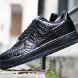 nike-wmns-air-force-1-low-black-croc-01